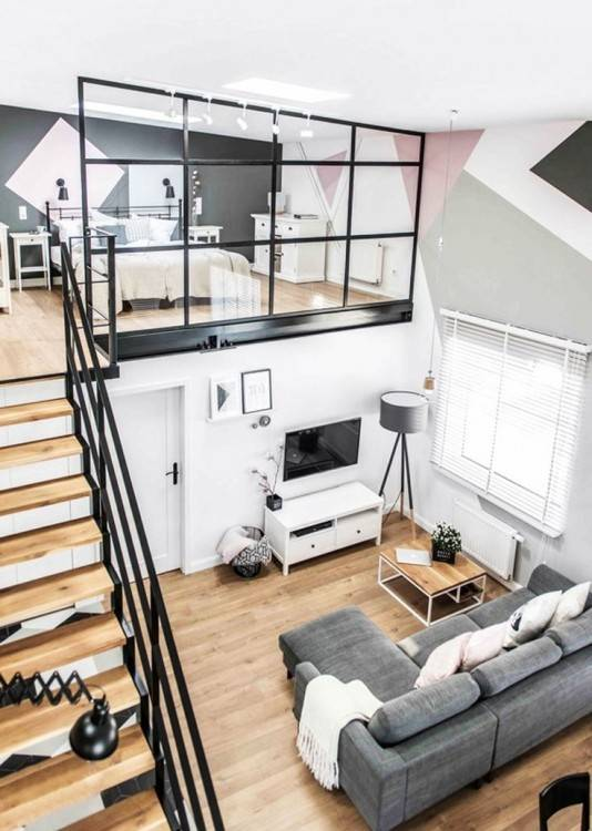Full Size of Interior House Design Images Philippines Latest Designs 2018  Home Decor Trends To Try