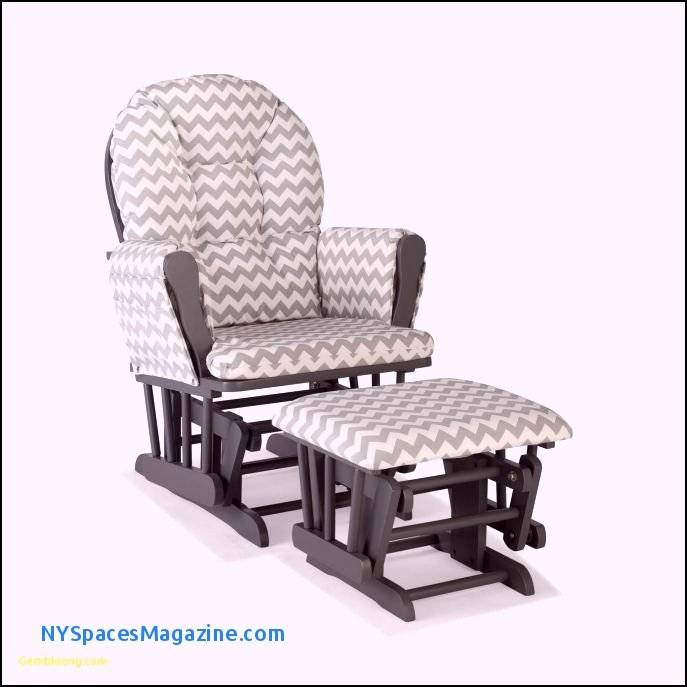 front porch chairs outdoor furniture a rocking chair for lowes cheap small decorating  ideas pert