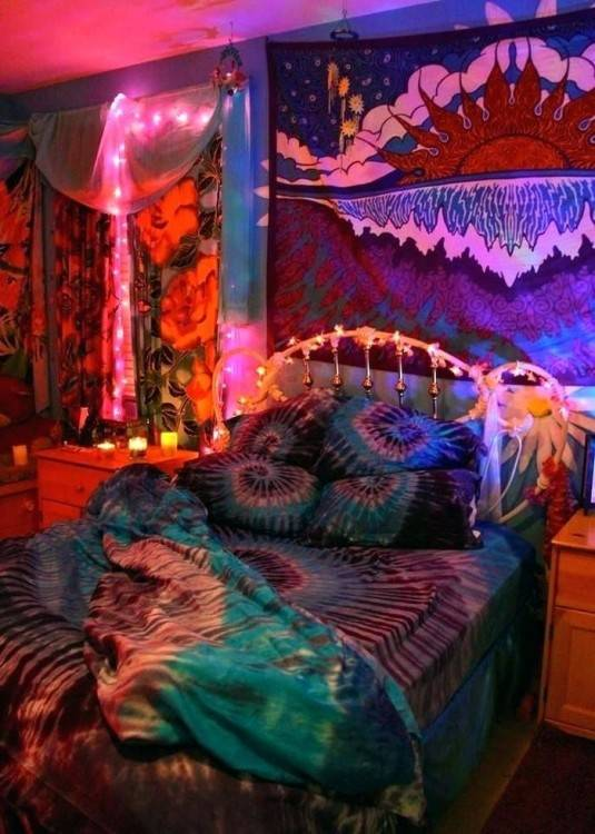Bedroom:Best Stoner Bedroom Ideas Style Home Design Fancy On House  Decorating Best Stoner Bedroom