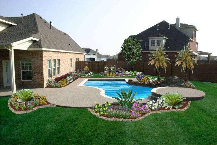 small awesome backyard pools for toddlers swimming pool designs design ideas  with above ground