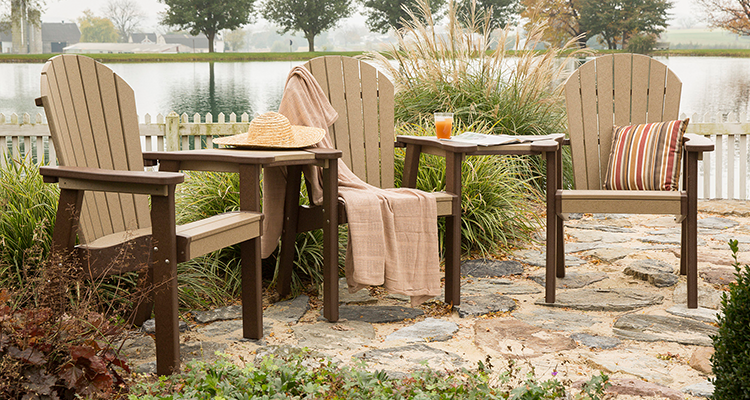 patio furniture york pa patio or deck furniture for sale in pa outdoor patio  furniture york