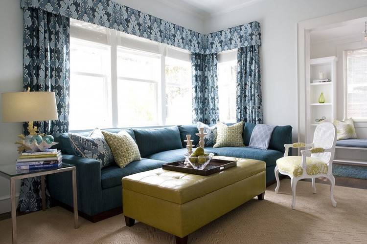 blue sofa decorating ideas navy couch living room navy blue furniture  living room best navy blue