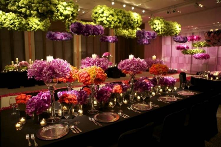 purple decoration ideas purple decoration ideas awesome wedding