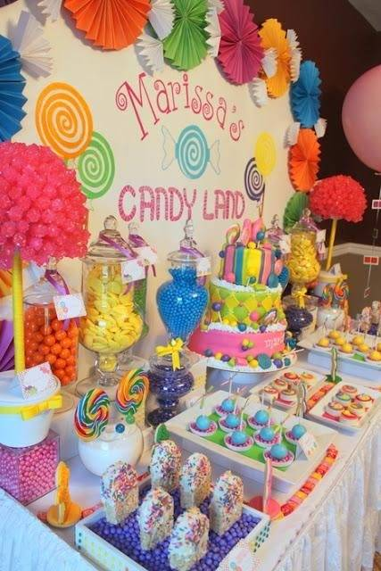 candyland party ideas candy theme decorations fabulous decorations a  collection of ideas to try of candy