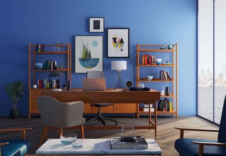 Gifts For Home Office WordPresssavvyco