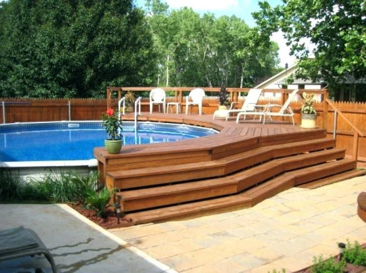 simple pool designs simple pool designs small yard design with waterfall  free form lush house ideas