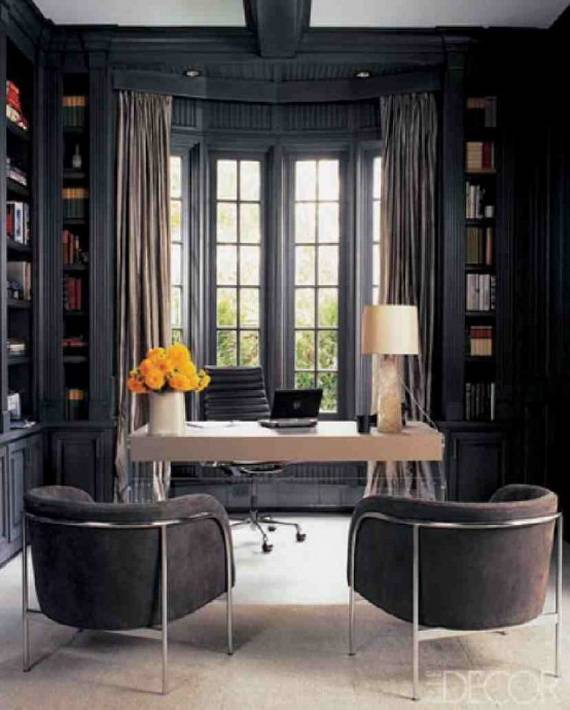 Inspirational Home Office Workspaces That Feature Person Desks Inside Desk  For Two Designs