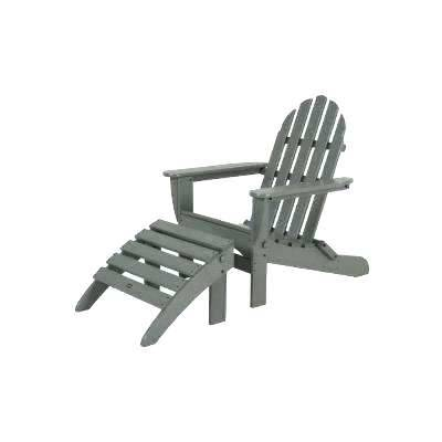 patio furniture atlanta patio furniture patio furniture outlet