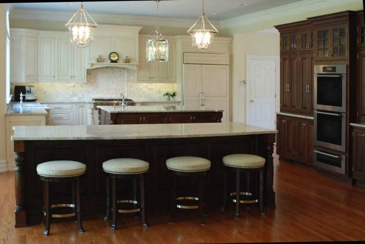 Kitchen island with Range Houzz Bathroom Ideas 2018 for Home Design  Best Of Houzz Floor Plans Awesome 902 Best Dp