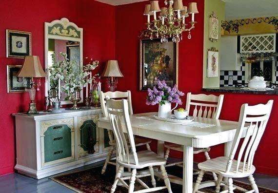 french country dining room french country dining room decorating ideas  beautiful best dining in style images
