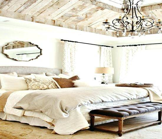 bedroom furniture ideas farmhouse bedroom design ideas farmhouse bedroom  furniture beautiful cozy farmhouse master bedroom design