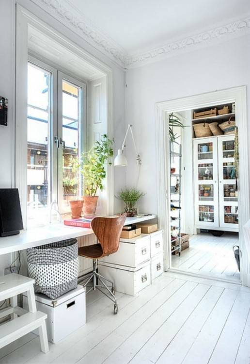 small bedroom office ideas combo practical home idea guest room decorating