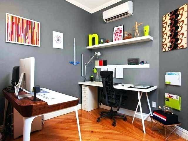 home office paint ideas home office paint color ideas painting ideas for home  office with goodly