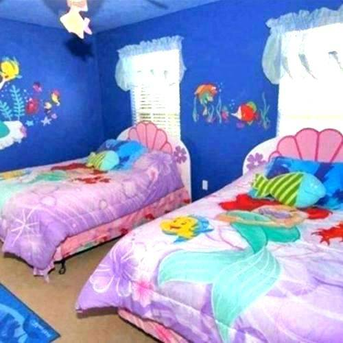 Do you wanna be a mermaid? many of our pieces suit grown up rooms as well  as our children's rooms