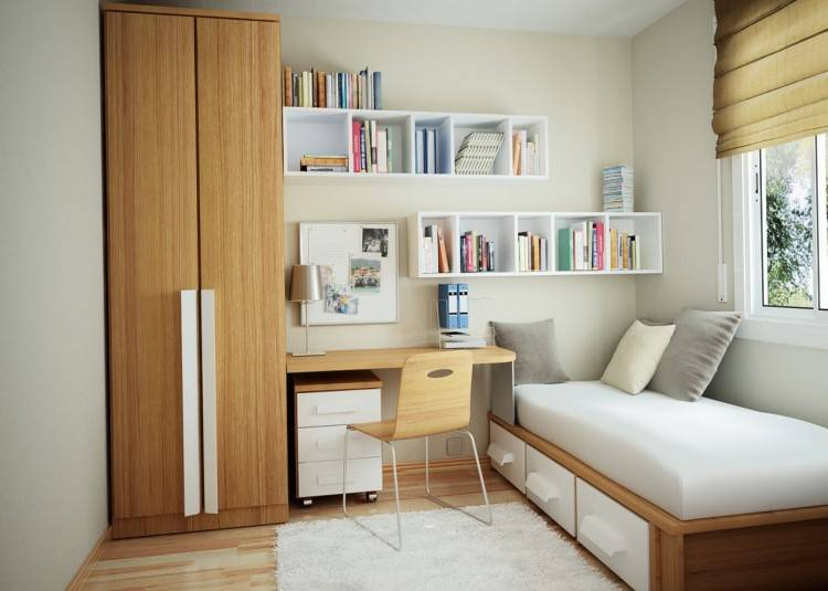 home office in bedroom small home office bedroom ideas office guest room  ideas small guest bedroom