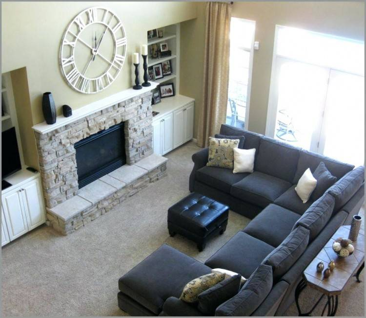Ideas Beautiful Living Room Ideas Living Rooms With Sectionals Small  Captivating Livingroom Ideas Living Room Ideas