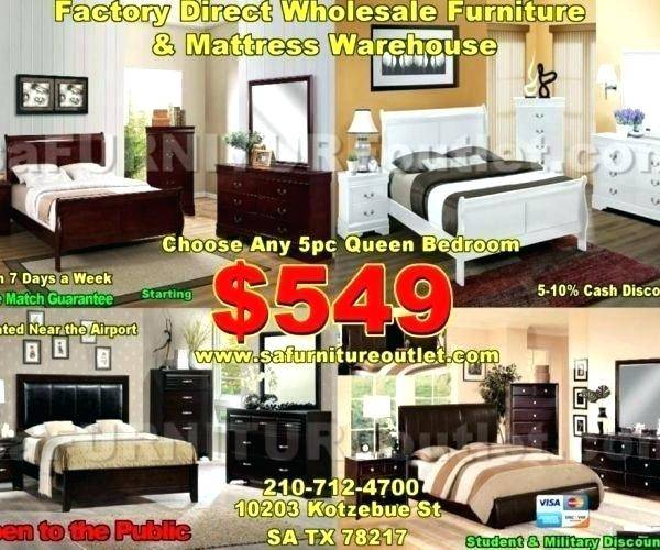Full Size of Craigslist Furniture Owner Dallas San Antonio Long Island By Patio  Home Design Marvellous