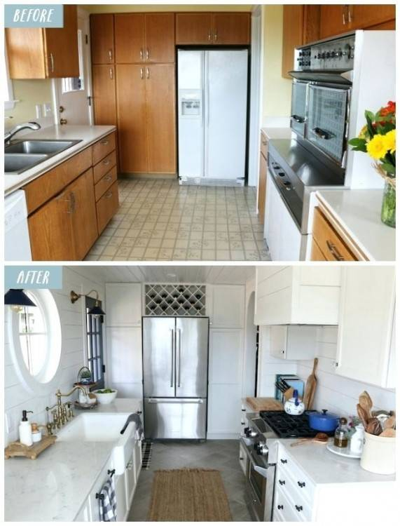 great small kitchen remodeling ideas remodel pictures inexpensive simple  effective
