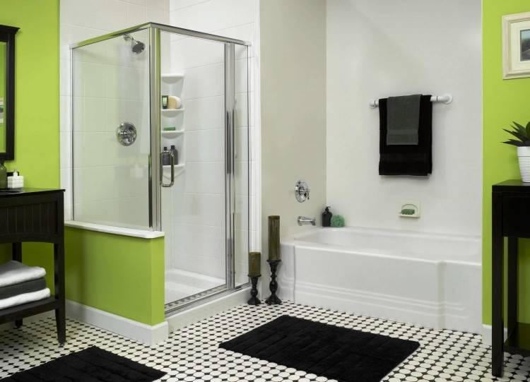 teenage bathroom teenage bathroom ideas teenage bathroom decorating ideas  teen bathroom ideas