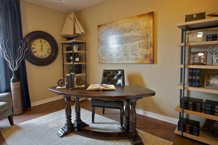 basement home office delightful home office ideas for basement basement  office unfinished basement home office deduction