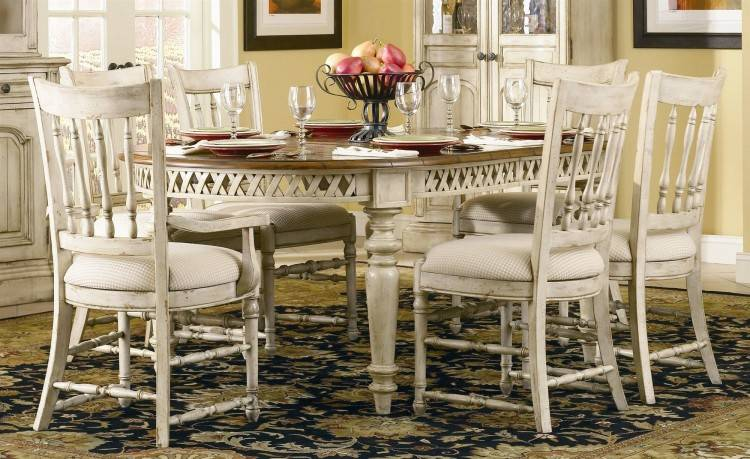 Dining Room Ideas Kitchen And Small Decorating Decorations For  Country