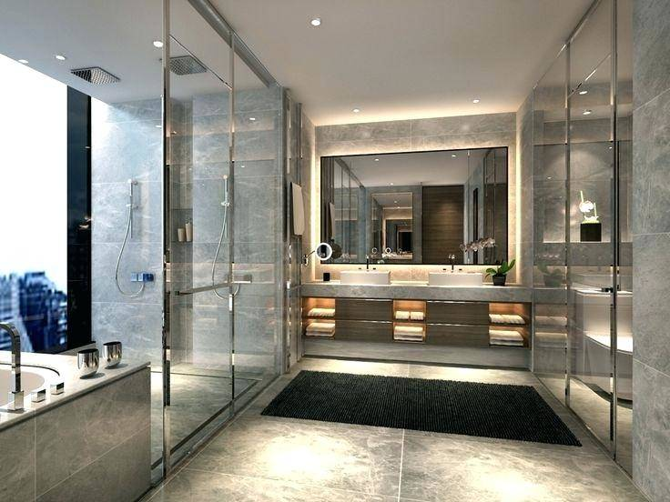 HOME*Bathrooms images on Pinterest | Home, Bathroom