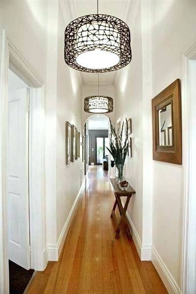 small hallway wall decorating ideas extraordinary decorating the hallway  mesmerizing decorating cookies for christmas