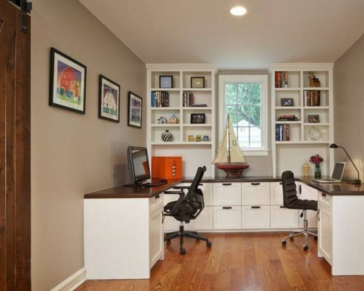 Attractive Study Office Design Ideas Study Office Design Ideas Formal Under  Stairs Home Office Study