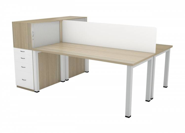 Second Hand Office Furniture Buy Second Hand Office Furniture Awesome  Exterior Office Furniture
