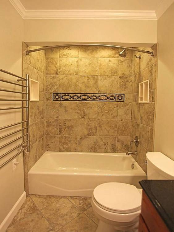 Full Size of Small Bathroom Tub Shower Combo Ideas Remodel With Combination  And For Bathrooms Bath