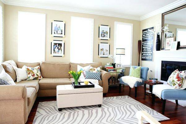 area rugs in bedrooms pictures oom area rugs ideas