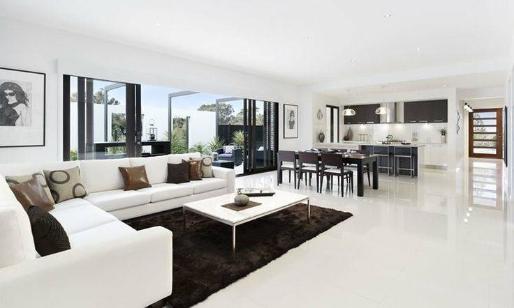 open kitchen and living room designs open kitchen living room ideas open  living room design mesmerizing