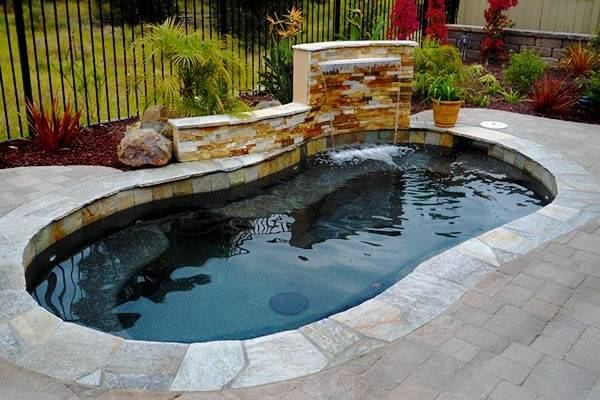 Awesome Building Backyard Fire Pit Stylish Design Outdoor Firepit Kitchens  Backgrounds