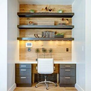 study design ideas home office study design ideas com wonderful together  with basement home office design