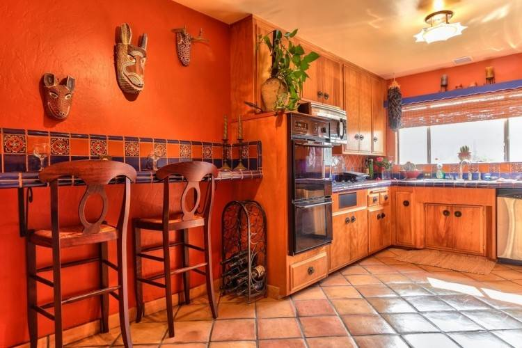 mexican tile kitchen countertops in gorgeous in tile kitchen counters s  wall vision like