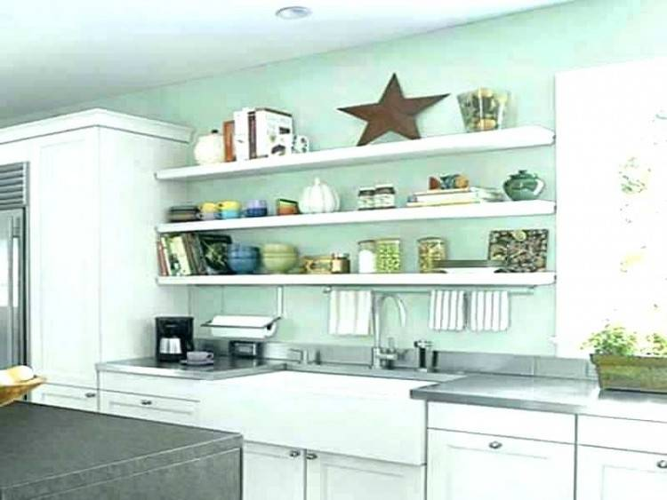 kitchen ideas here, I hope you find one that inspires you! Just make  sure to visit the links and pin from the original website so these creative  diyers