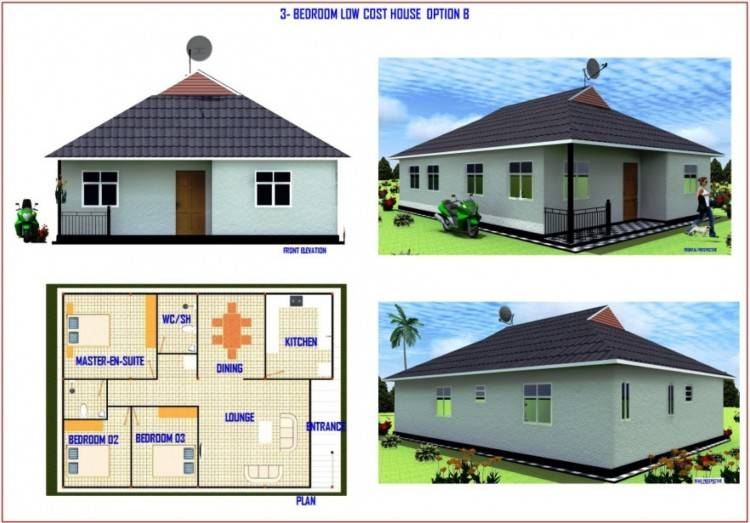 Full Size of Wooden Houses Designs In The Philippines Homes Australia  Interior Design Simple And Small