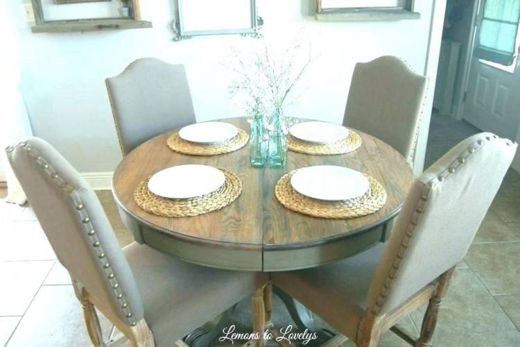 home goods outdoor dining table
