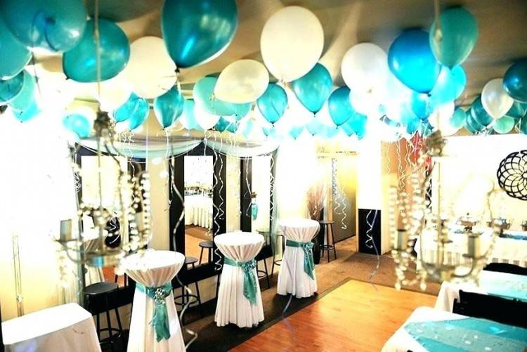 sleepover party favors stunning birthday slumber decorations became cheap  article