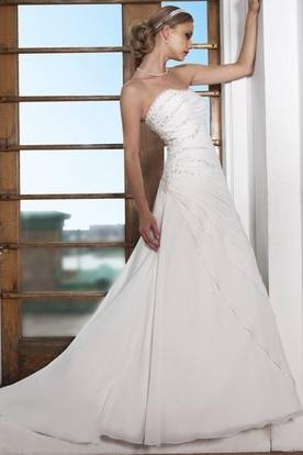 Whether you are looking for a cheap wedding gowns as for your Hawaiian  wedding, or are you looking for a dress for another type of ceremony in  Hawaii,