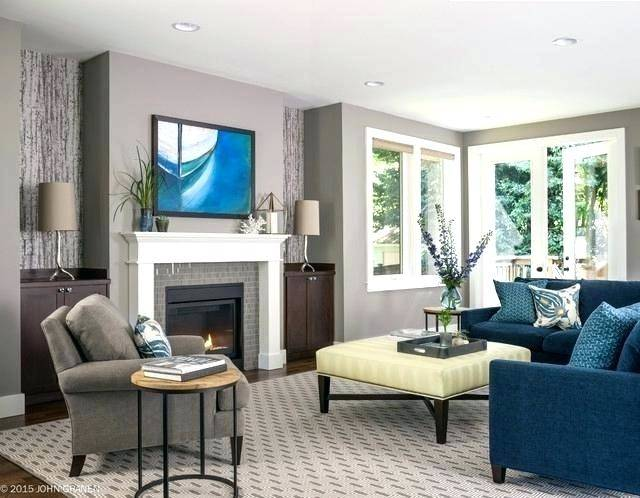 blue couch living room royal blue couch royal blue leather sofa blue  leather couch decorating ideas