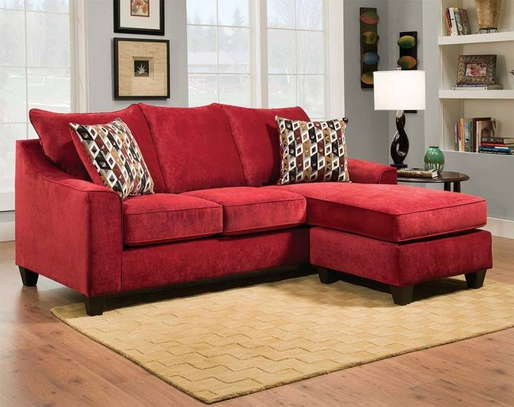 red couch decorating ideas red sofa living room living room red sofa living  room decor awe