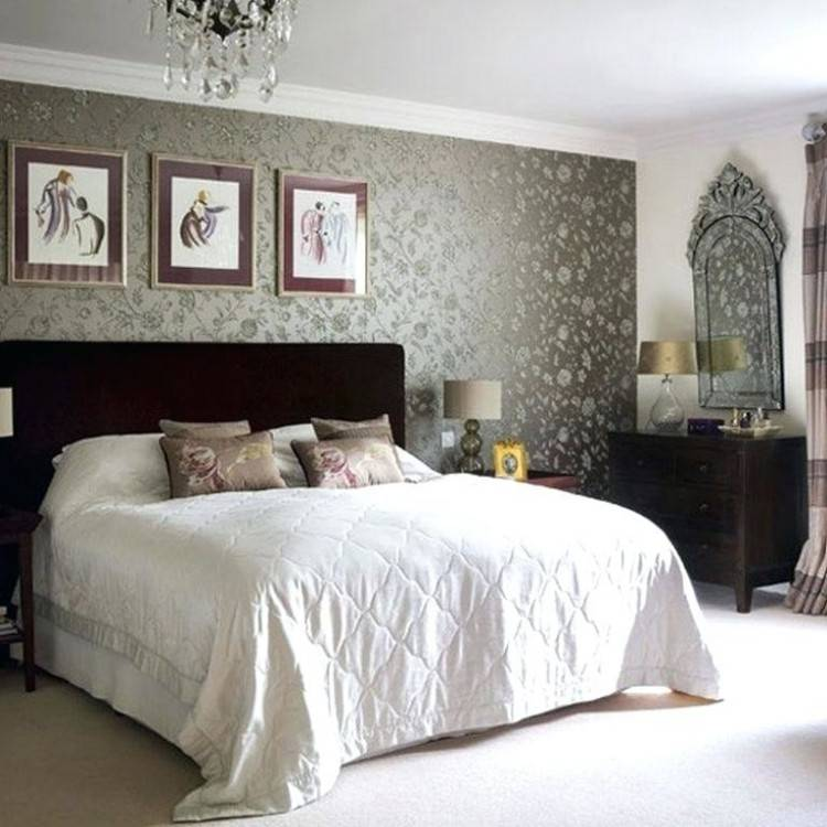 floral bedroom accessories cottage bedroom ideas cottage bedroom decor with  floral bedding and pattern wall idea