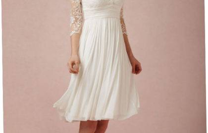 Inspirations Wherewith Weddings Use Gorgeous Second Wedding Ideas For Over  50 Also Dorable Wedding Gowns For