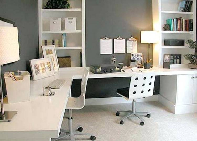 Modern Office Design Ideas Modern Office Design Ideas For Small Spaces  Contemporary Office Design Ideas Office Interior Design Ideas Simple Modern  Home