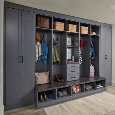 Fresh Finest Build Custom Closet Shelves Organizers The Home Austin Mdf  Components Walk Organizer Wire System