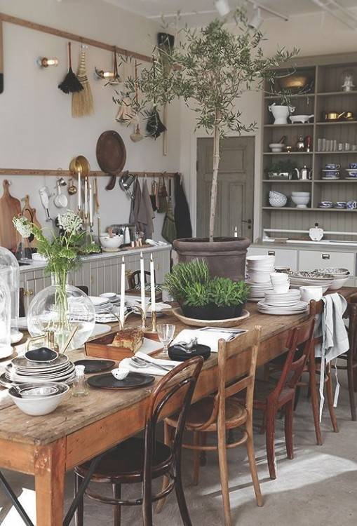 Rustic Dining Room Decor Country Dining Room Decorating Ideas Rustic Dining  Room Decor Rustic Dining Room Decorating Ideas Best Of Rustic Dining Room  Wall