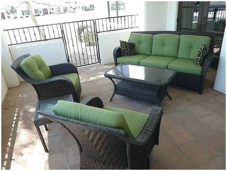 resin wicker patio sets sale outdoor chairs