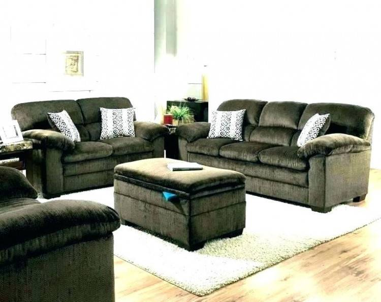 Dark Brown Leather Sofa Decorating Ideas Best Of Living Room Layout In  Prepare