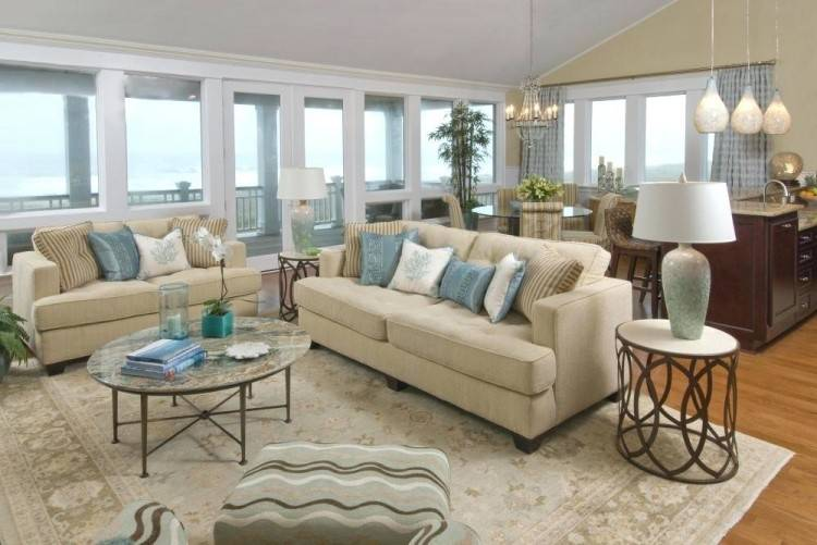 florida style decorating old style decorating ideas fresh living room decorating  ideas southern living florida beach